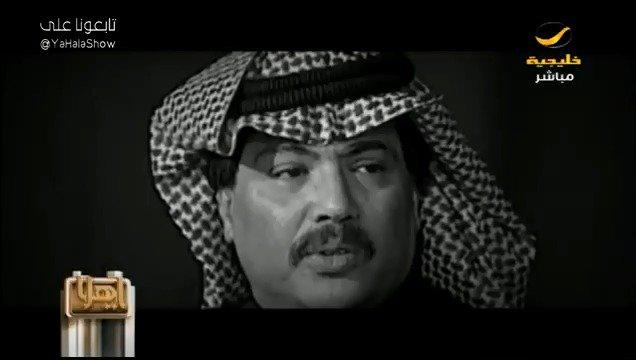 #فيديو #برنامج_ياهلا يرصد أبرز محطات #أب...