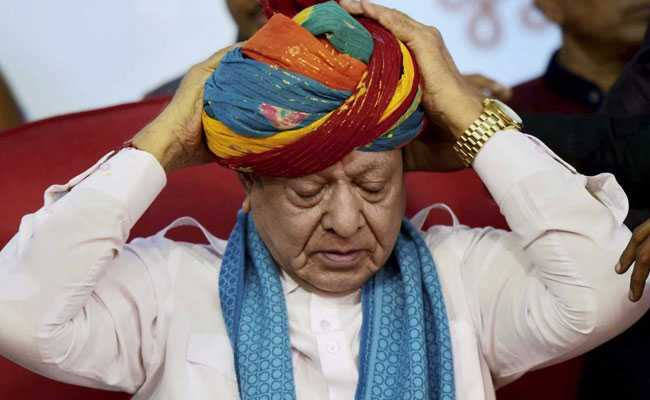 With Shankarsinh Vaghela out of Congress, BJP hopes to improve tally in Central Gujarat https://t.co/Wm4vDeTKH9
