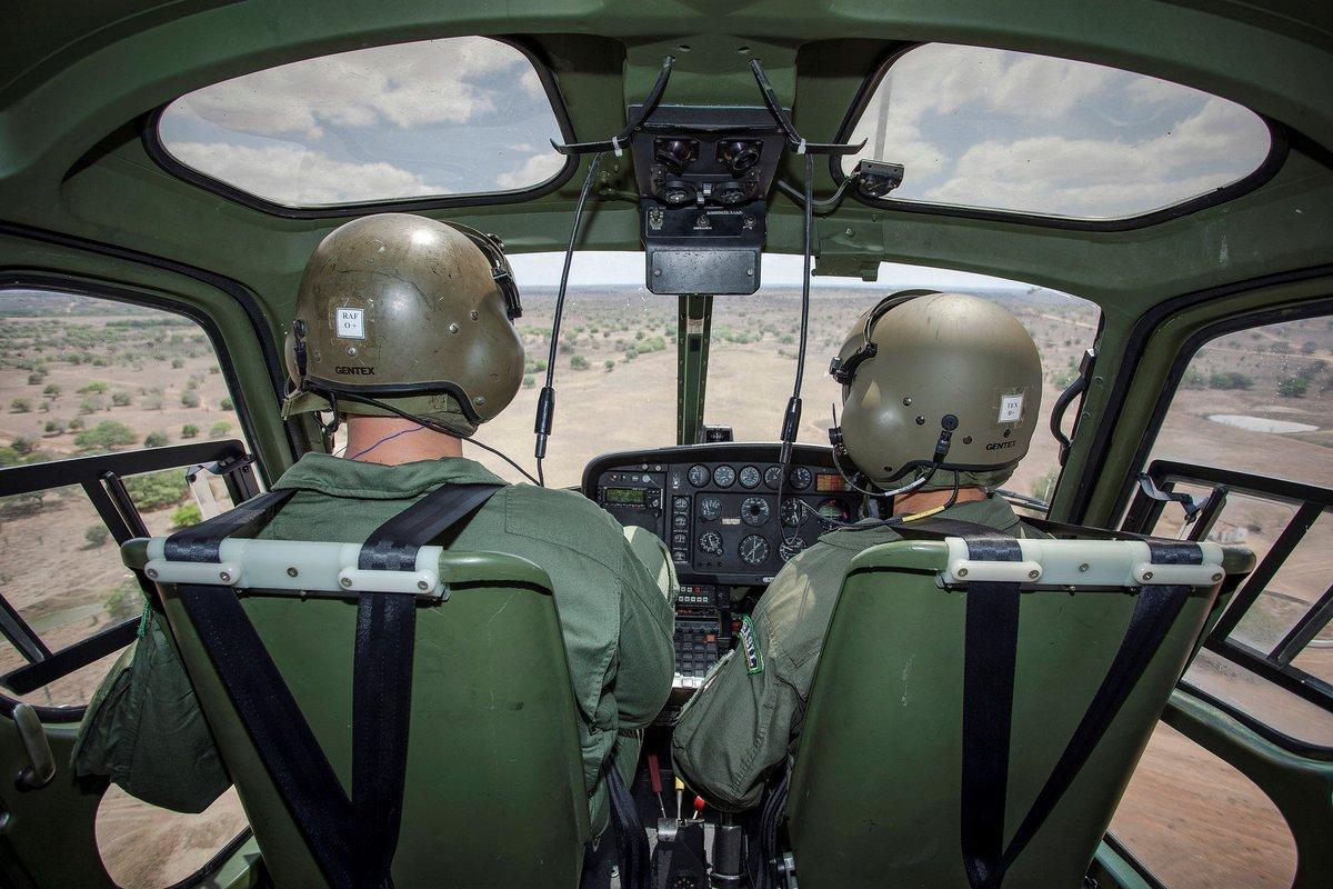 Aeronave está desaparecida desde sábado em Mato Grosso. https://t.co/e4DCCCPjPK 📷 Sargento Johnson/Agência Força Aérea