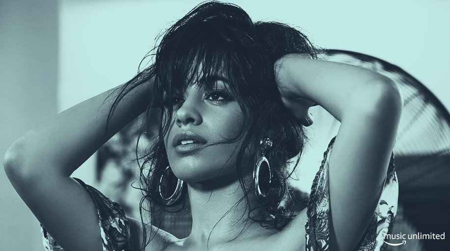 #AskAlexa, 'Play Song of the Day' & hear a new one from !  '@camilacabello97N#NPever Be The Same' https://t.co/AysPmEkGlI