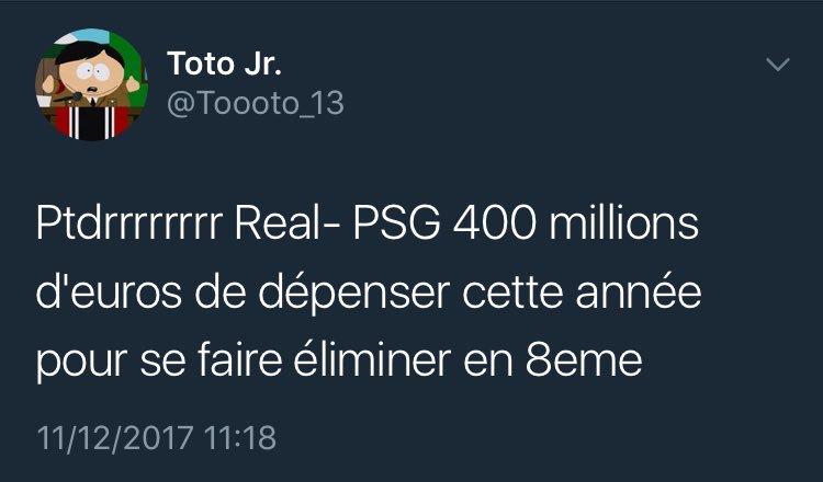 Assez Super Julien Cazarre (@SuperCazarre) | Twitter AM96