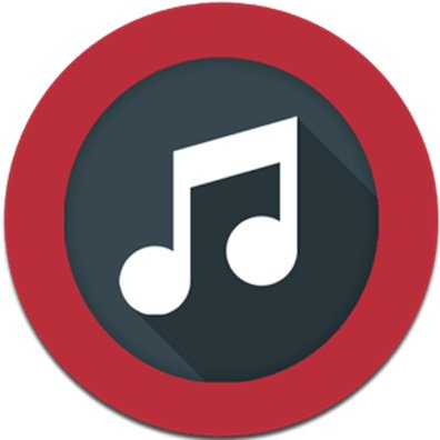 Download Best Music Player for Micromax and Yu Android Phones https://t.co/Om24J4wmCX https://t.co/cZ2q0sQAqj