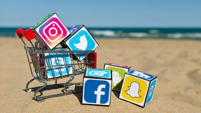 Social shopping: How to use social media #analytics to quantify purchase intent https://t.co/TguGRge2Lh