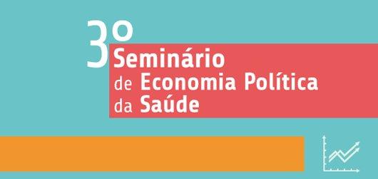 #FiocruzPernambuco promove Seminário de Economia Política da Saúde (12/12) https://t.co/3wmRq9yuow