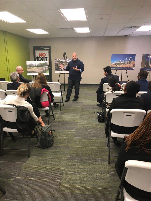 Oev for business on twitter fridays presentation at award winning blueprint intergovernmental agency figg engineering group coffee and cocoa provided by catalinacafe thanks to allpicitterme1b4fbqpu malvernweather Choice Image