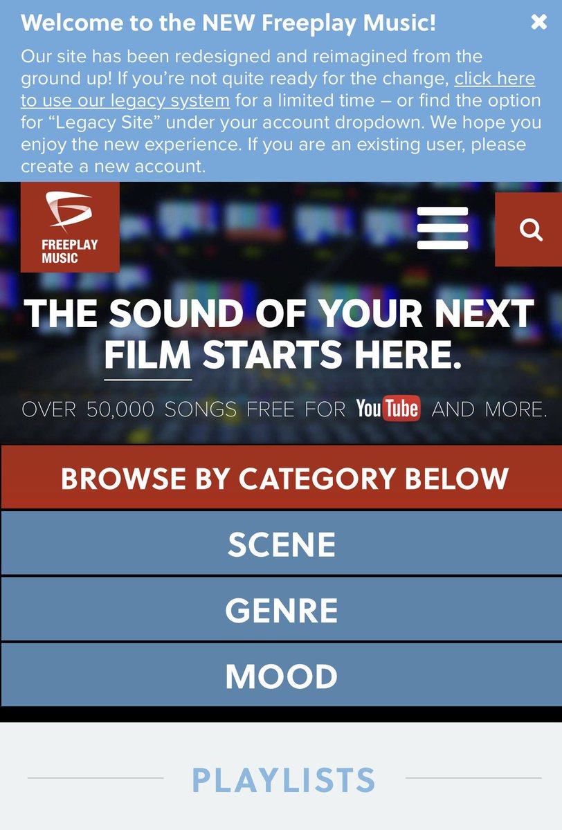 Best 31 Free Music Downloader For Apple Iphone, IPod, IPad And Android