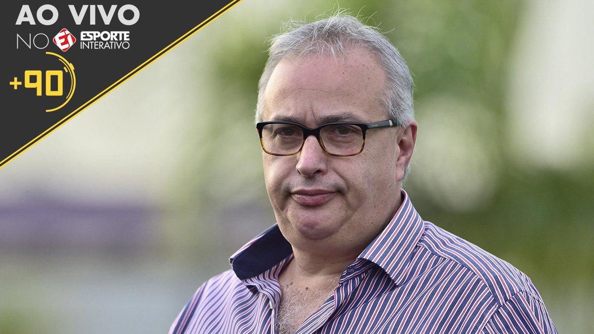 Situação financeira do Corinthians não é das melhores. Tem um monte de jogadores voltando de empréstimo. O goleiro Douglas, Gustagol, Stiven Mendoza, além de outros? Mande sua opinião na #Mais90