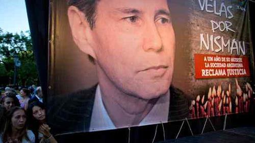 #News #Iran #Iranian Terror. Argentinian Cover Up. Justice at Last?  http:// dlvr.it/Q5SDtT  &nbsp;  <br>http://pic.twitter.com/fmsQqcH8Rm