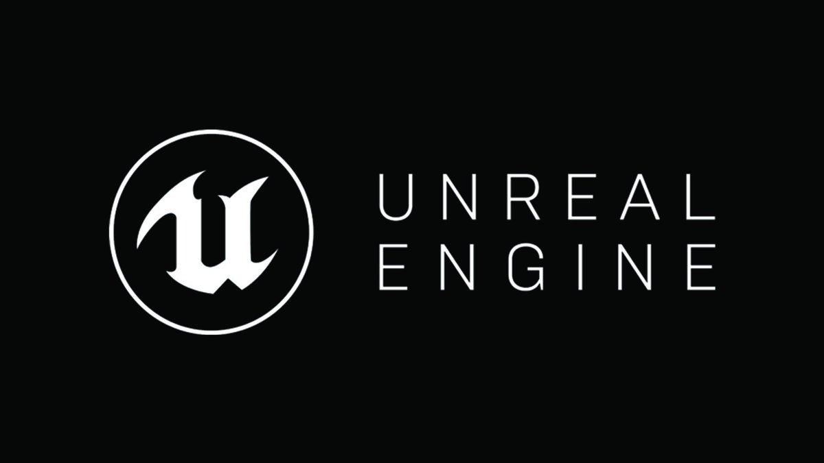 UnrealEngine photo