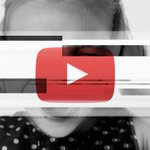 YouTubers Made Hundreds Of Thousands Off Of Bizarre And Disturbing Child Content https://t.co/RAVFqA8r85