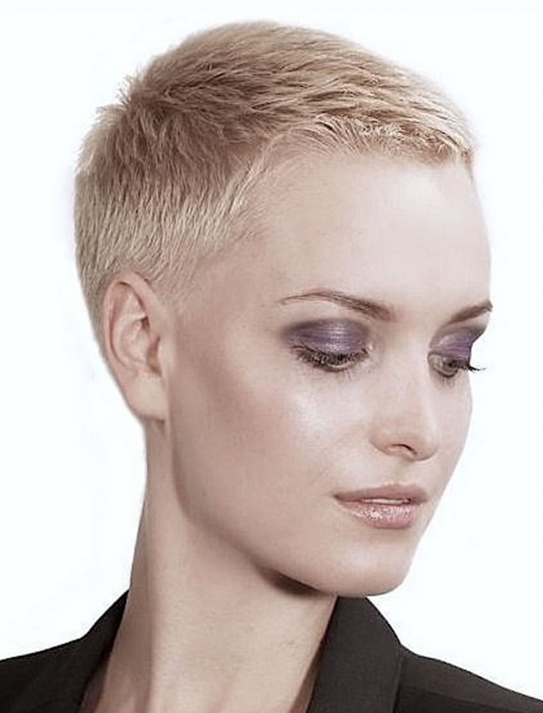 download Hai teku to Nihon no mirai (Japanese Edition)