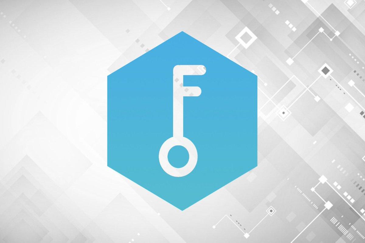Self-Sovereign Identity leader, SelfKey, announces public token presale  https:// bitcoingarden.org/self-sovereign -identity-leader-selfkey-announces-public-token-presale/ &nbsp; …  tnx @SelfKey | #Crypto #News <br>http://pic.twitter.com/XseRA6XCT9