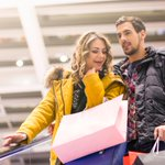 Save the eulogy! Retail is not dead! via @commsource https://t.co/AdJgkFfq8S