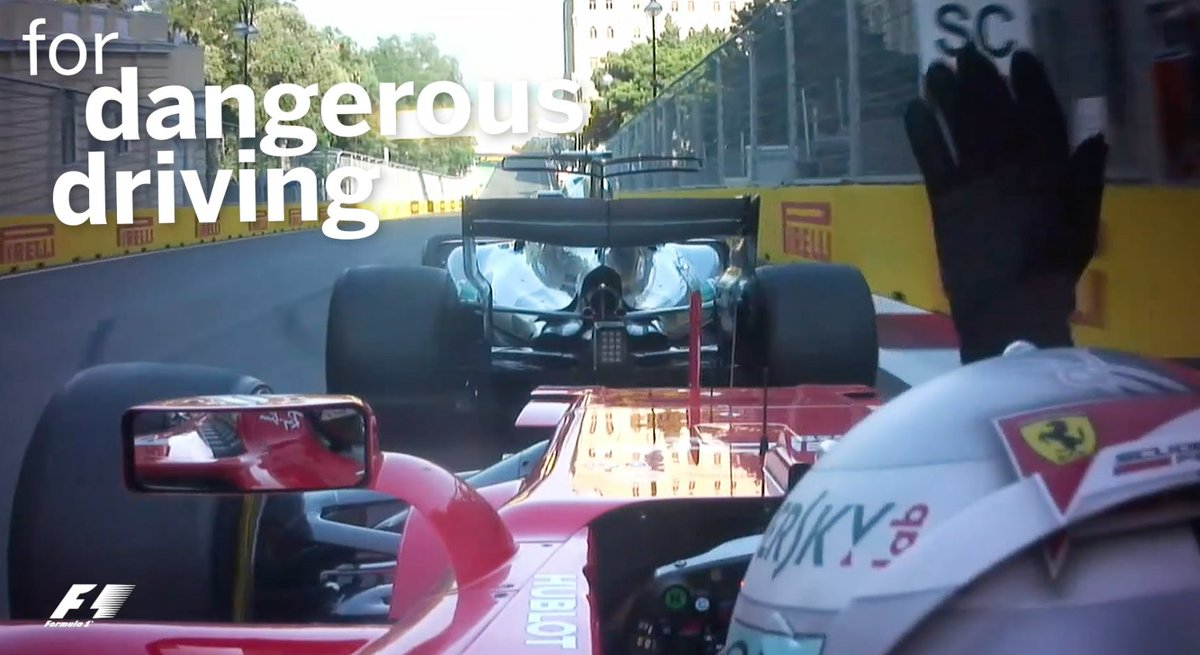 WATCH AND VOTE  We've chosen ten of the best #F1 team radio clips from 2017 📻 🗣 🎥  Which one was your favourite?  Check them out and take your pick here >> https://t.co/jOkpk88Jc8