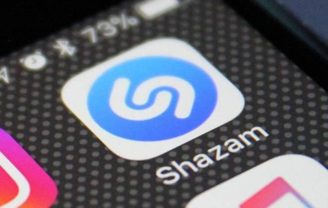 Apple agora é dona do Shazam: https://t.co/JsQrMvy3am
