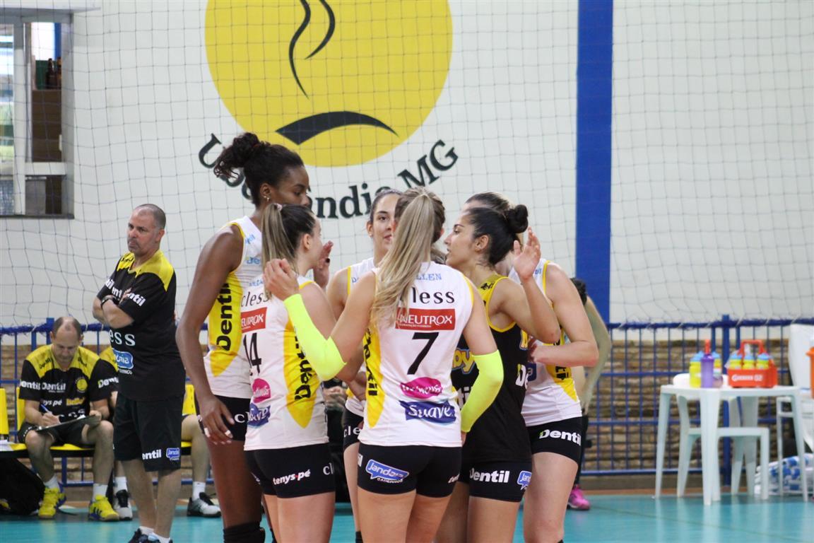 Dentil-Praia Clube e São Caetano se enfrentam nesta sexta na Copa Brasil de vôlei feminino https://t.co/1JvPacEKmz