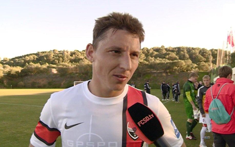 "Lo Shakhtar, avversario della Roma: ""Volevamo loro o il Besiktas"" - https://t.co/Ahhkg9pkdF #blogsicilianotizie #todaysport"