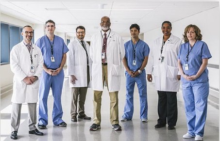 Learn where your VA #healthcare professionals received their medical training and degrees. New database provides info and various search options. https://t.co/BLJgce2ok1 #accesstocare