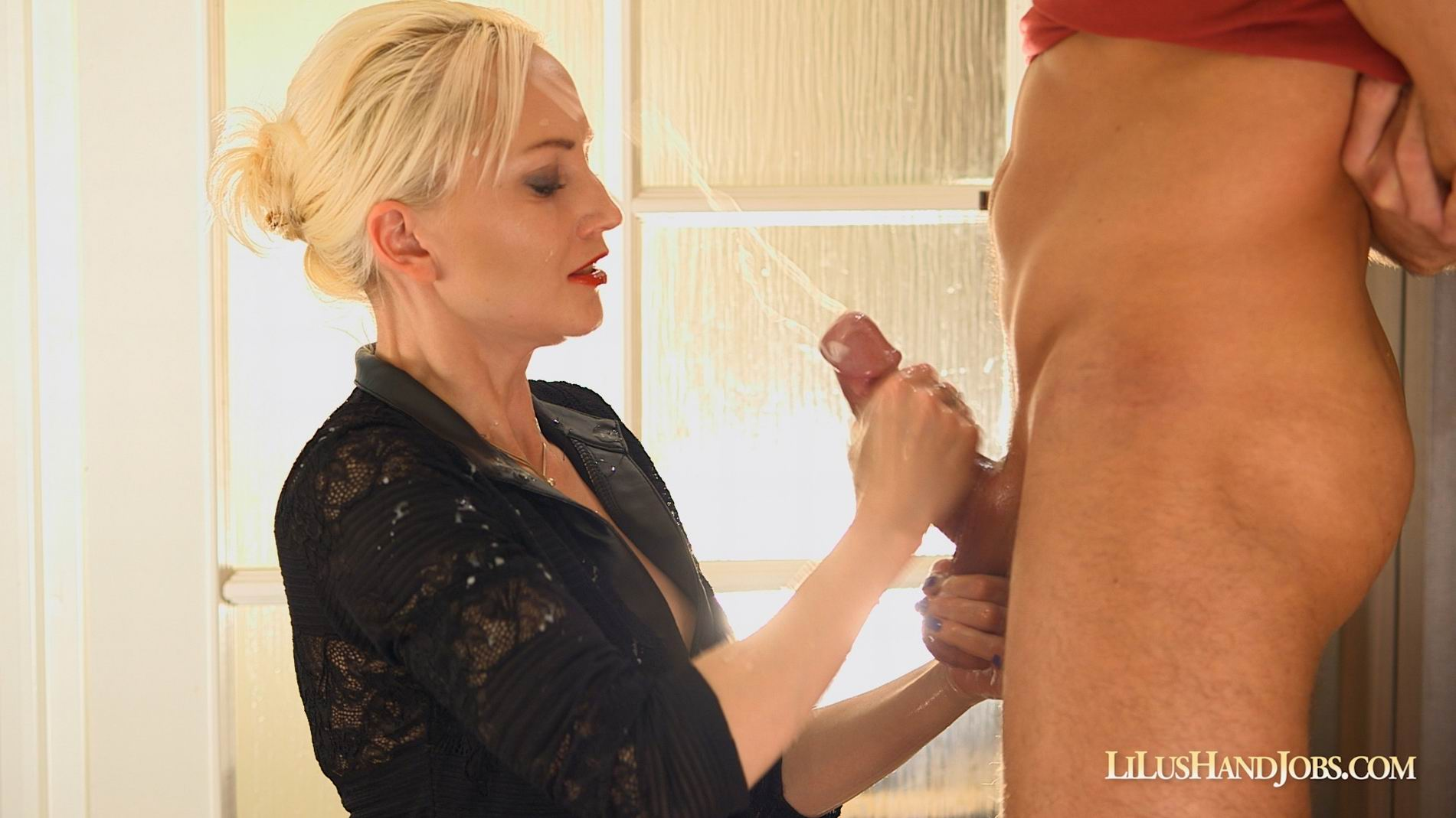 Dildo and Vibrator Playtime HD