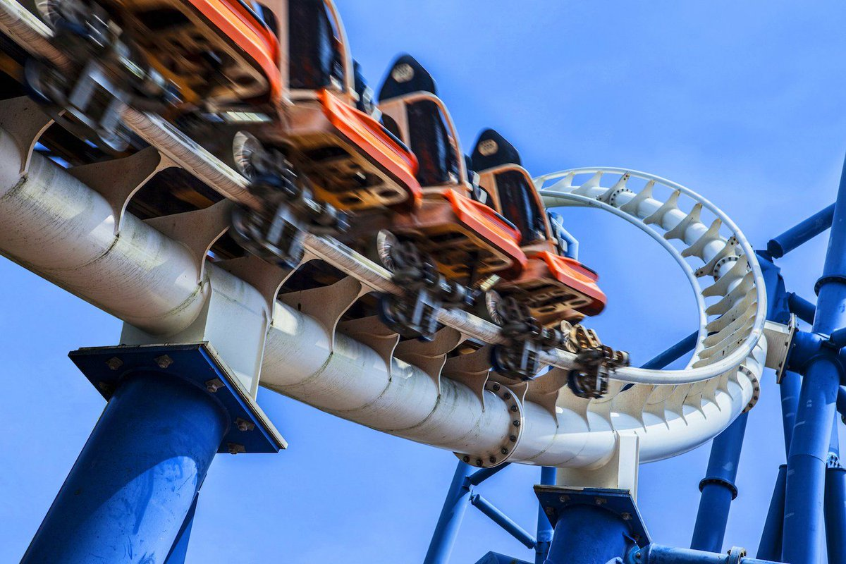 Bitcoin Price Back Above $17k to Set New...