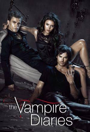 1. The Vampire Diaries   Seguindo So Fcs...