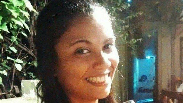 Policial militar é preso após matar mulher, que também era PM, em São Paulo https://t.co/YbdES8Qv2S
