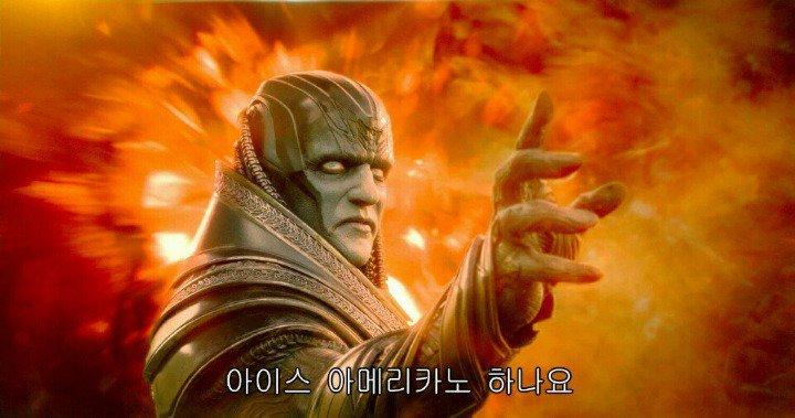 <-한국의 여름      한국의 겨울-> https://t.c...