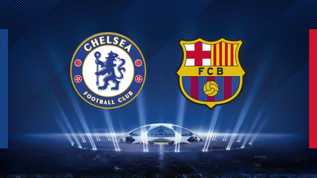 About @ChelseaFC , our @ChampionsLeague round of 16 opponents!  Full name: Chelsea Football Club Nickname: The Blues City: London Formed: 1905 Stadium: Stamford Bridge Capacity: 41,631 Field: 103  x 67 m League: Premier League 2016–17 season: 1st place Current season: 3rd place