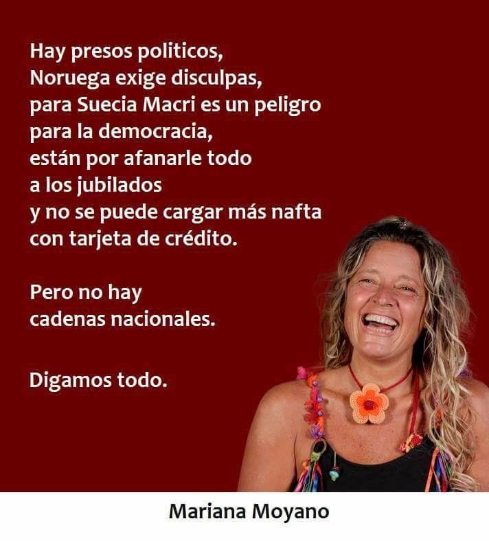#CuidarElMango #NoLoQuierenEncontrar htt...