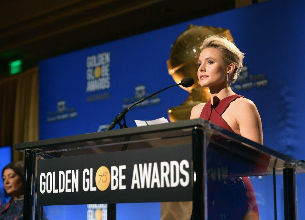 Golden Globes 2018: Full list of Nominees https://t.co/izbAbIfw43