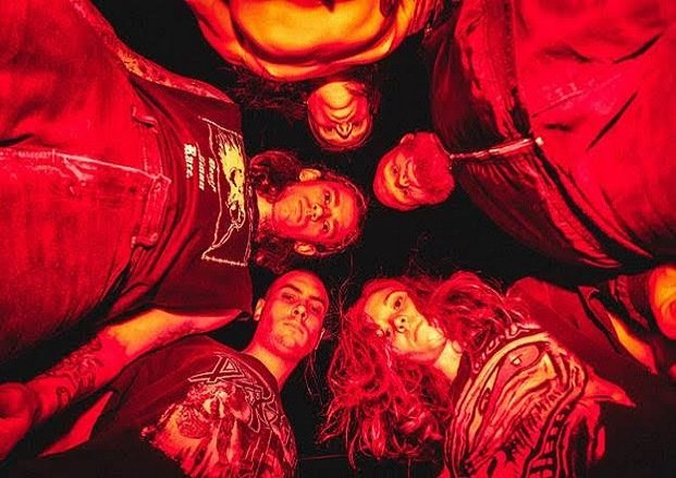 Code Orange's Jami Morgan picks the best music of 2017, from Nine Inch Nails to Dying Fetus https://t.co/gsvTbVfuLA