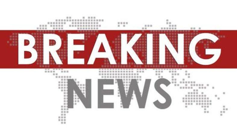 Al Arabiya English On Twitter BREAKING IronDome Intercepts A - Al arabiya english