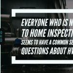 Your Top 10 HVAC questions ANSWERED!https://t.co/wFPEd3Ais9