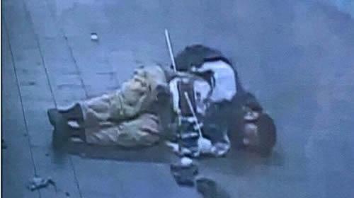 #News #Iran Video: Who is the New York subway bomber suspect, Akayed Ullah?  http:// dlvr.it/Q5TQnP  &nbsp;  <br>http://pic.twitter.com/jPQYQa1QT5