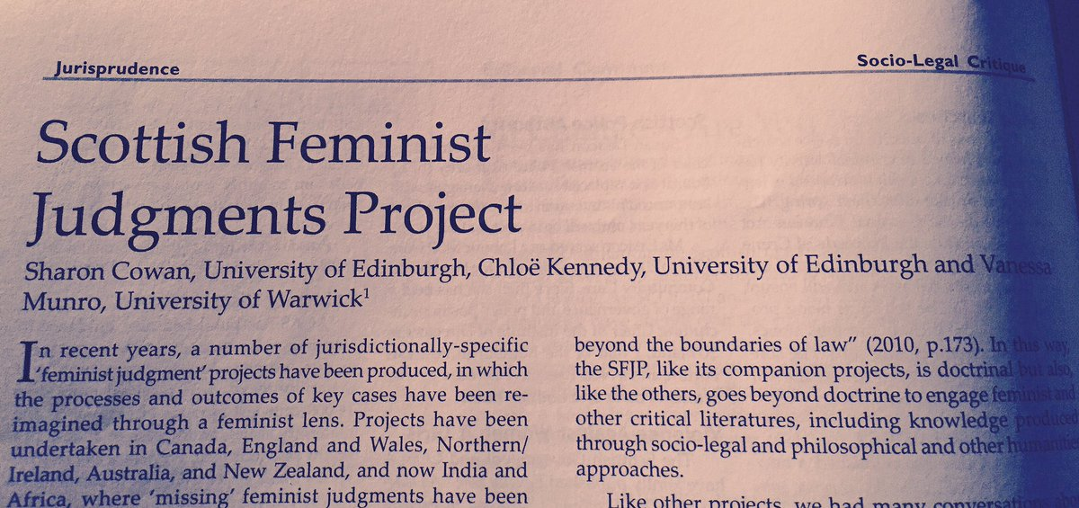 feminist lens Definition of feminist literary criticism and how it challenges male assumptions, plus examples of approaches and books with a feminist perspective.