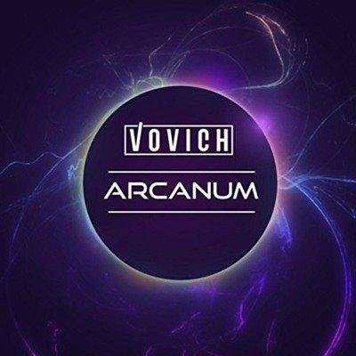 V O V I C H (@vovich_official) | Twitter