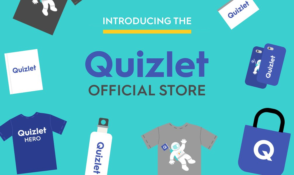 Wag Quizlet