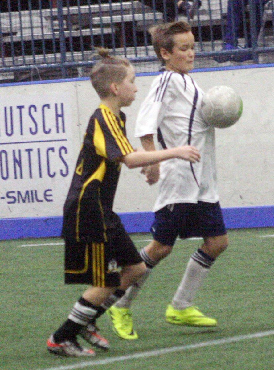 Medicine Hat Soccer ( MHSAsoccer)  d80e7639501f