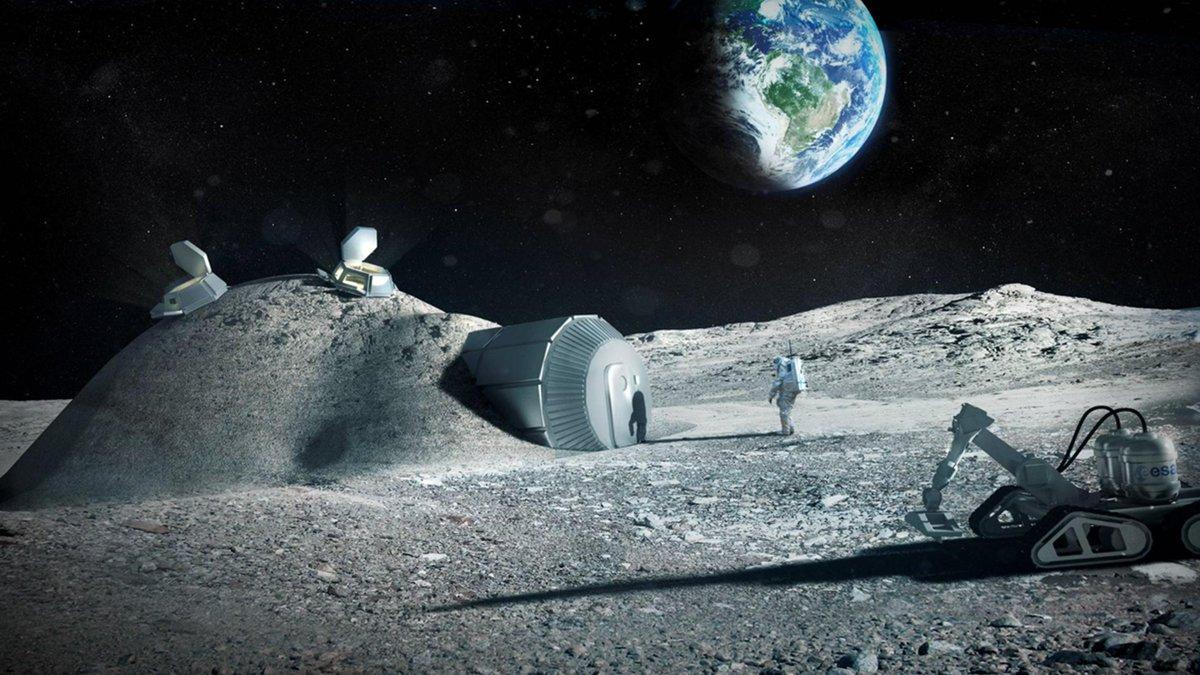 Adventures of an interplanetary architect: https://t.co/Ozo9vPZOIZ