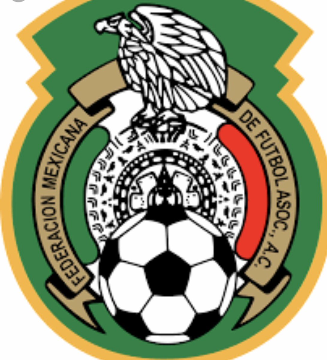 I betting on Mexico to win the @FIFAWorldCup 2018!! Look out Germany, Brazil, Italy, Spain!  VIVA MEXICO