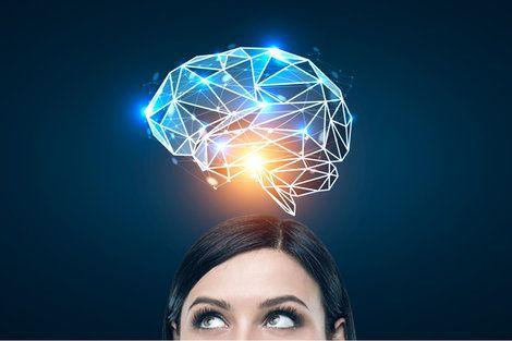 高いIQは心理・生理学的に危険――米研究 ――メンサの人々は、不安障害、アレルギー、喘息、自己免疫疾患などの症状を抱える可能性が一般的な人よりも高かった https://t.co/QVMz6BMFpj #IQ #サイエンス #知能
