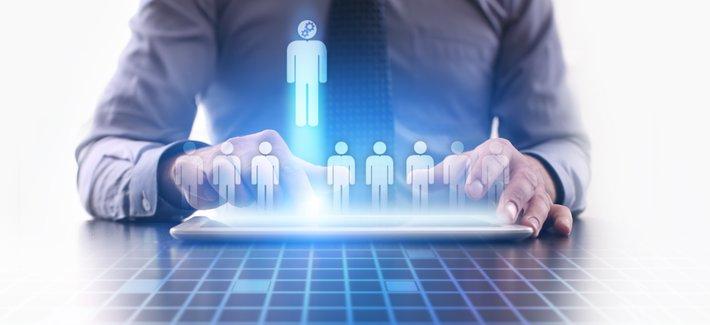 NGA Launches Bold Recruitment Plan to Hire Silicon Valley's Best   @Frank_Konkel via @Nextgov https://t.co/Inb2Qhgp9P