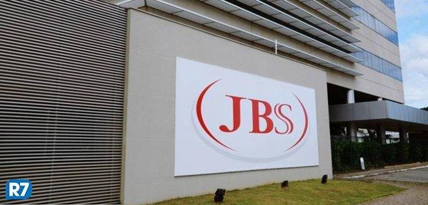 CPI da JBS vai pedir indiciamento do ex-procurador-geral Rodrigo Janot https://t.co/HeuKfJ8Ebi