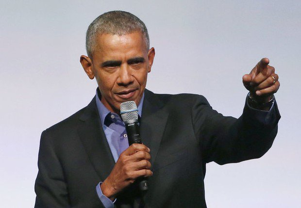 Obama, Biden record robocalls for Doug Jones https://t.co/VDmBxRY2Zw #alpolitics #alsen