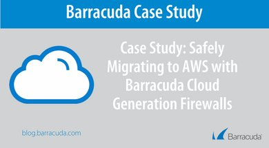 Barracuda Networks on Twitter: