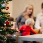 The holiday season is a peak time for criminal mischief. Are your properties and guests protected? https://t.co/ZkI6d1GpC1 @propmgmtinsider