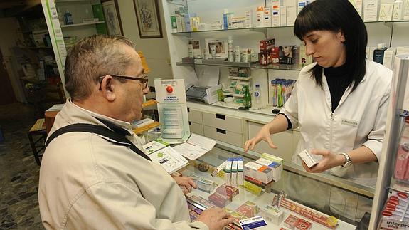 do you need a prescription to get viagra in mexico