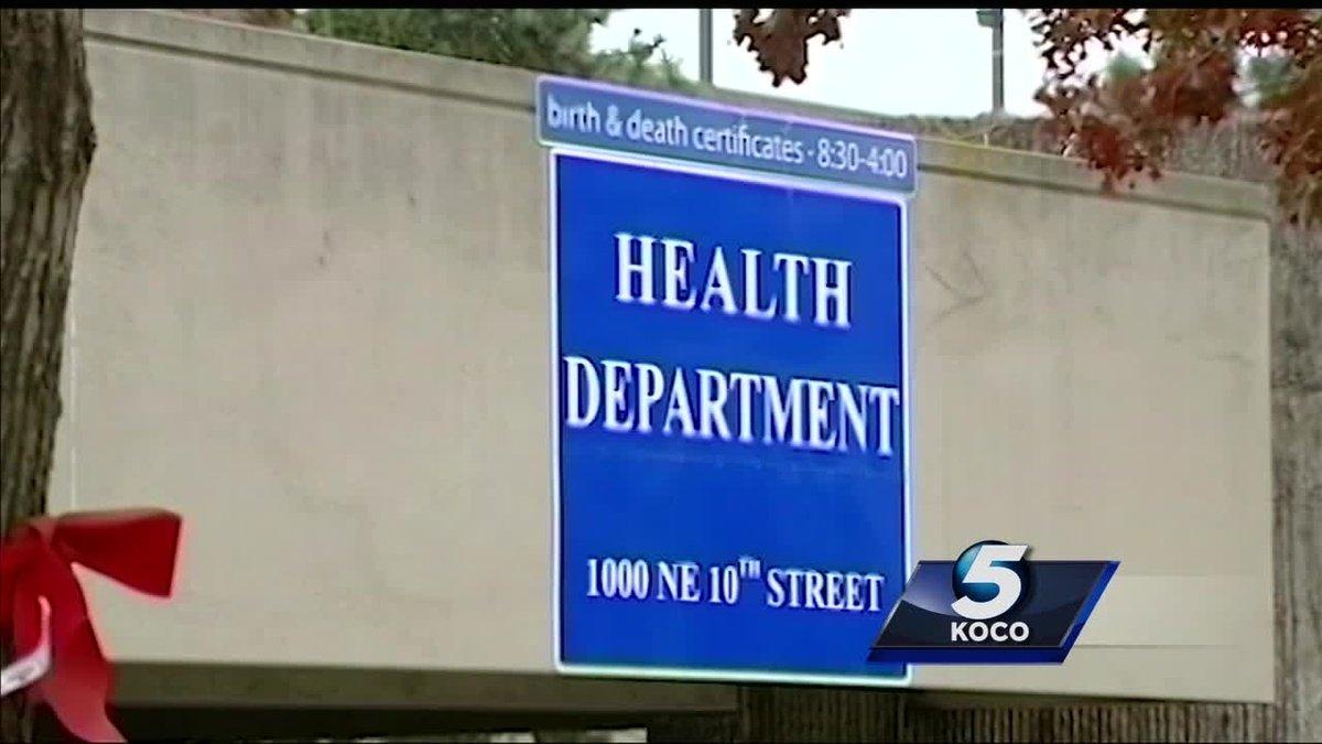 House committee investigates how $30M went missing from State Dept. of Health https://t.co/TZWtsZ4av5