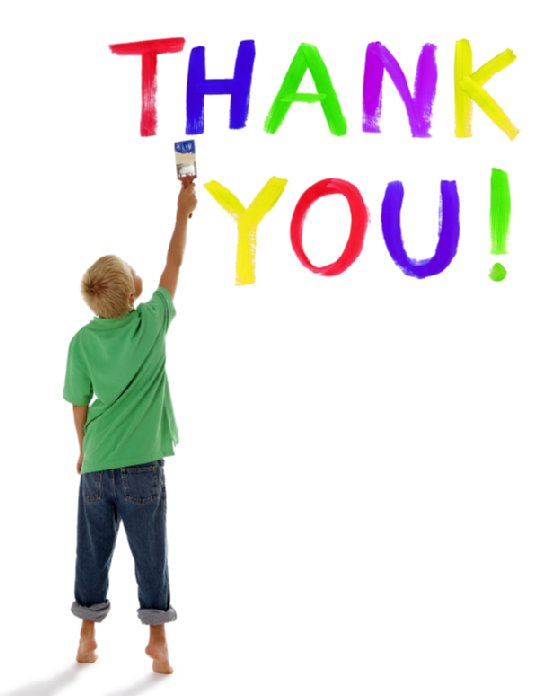 Last week our partners #donated 20,635 units of resource material with a #value of $241,446 to 8,912 schools, daycare&#39;s and businesses #cause #getmoregiveback #education #Teachers #forthecollectivegood #success #Students #philanthropy @CG_Headquarters @TeachersSeries @edrocksorg<br>http://pic.twitter.com/FfD7bsyB0s