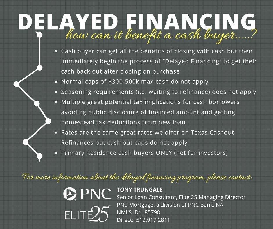 Payday loans clovis photo 2